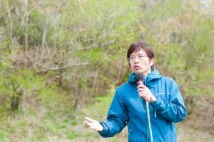 hashimoto.photo3