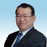 牧野光朗(長野県飯田市長)