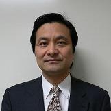 植田和弘(京都大学大学院経済学研究科教授)