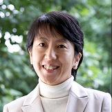 枝廣淳子(イーズ代表・環境ジャーナリスト)